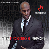 Play & Download The Progress Report by The Progress | Napster