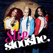 Play & Download Slip by Stooshe | Napster