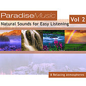 Natural Sounds For Easy Listening - Volume 2 by Natural Sounds