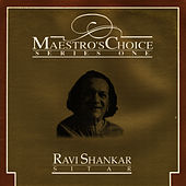 Play & Download Maestro's Choice - Ravi Shankar by Ravi Shankar | Napster