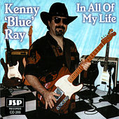 Play & Download In All Of My Life by Kenny