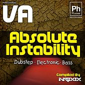 Play & Download Va Absolute Instability (Compiled By Moxix) by Various Artists | Napster