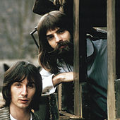 Play & Download Mother Lode by Loggins & Messina | Napster