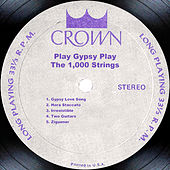 Play & Download Play Gypsy Play by Art Neville | Napster