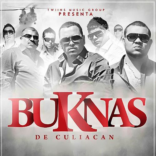 Play & Download Te Gusta Que Te Den by Los Buknas De Culiacan | Napster