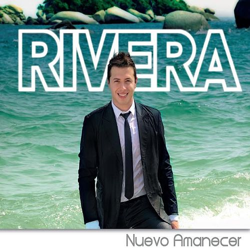 Play & Download Nuevo Amanecer - Especial Edition by El Rivera | Napster