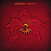 Play & Download The Burning Red by Machine Head | Napster