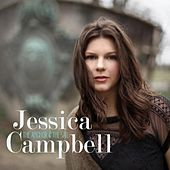 The Anchor & the Sail by Jessica Campbell