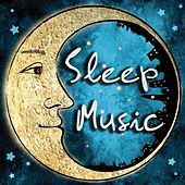 Play & Download Sleep Music for Peaceful Deep Sleep Beautiful Dreams & Waking up Feeling Rested by Relaxing Instrumental Jazz Ensemble | Napster