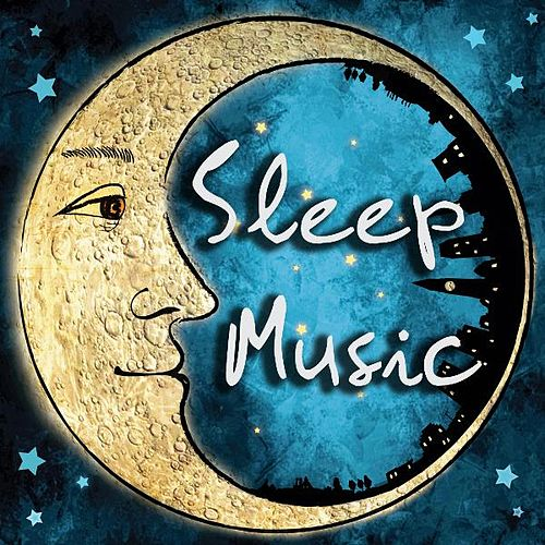 Sleep Music for Peaceful Deep Sleep Beautiful Dreams & Waking up Feeling Rested by Relaxing Instrumental Jazz Ensemble
