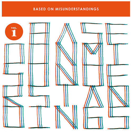 Play & Download Based On Misunderstandings Vol.1 by Various Artists | Napster