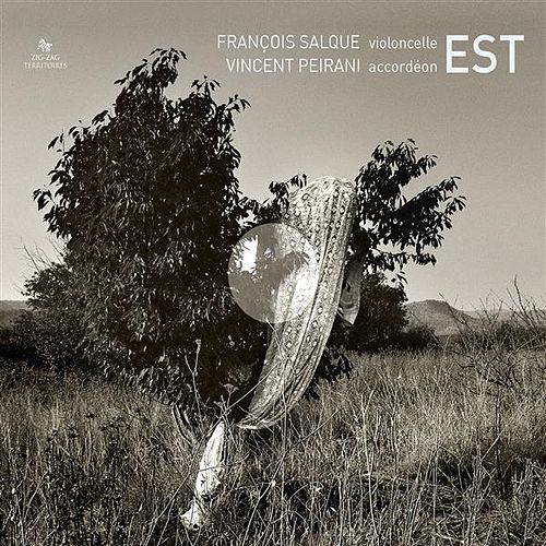 Play & Download Est by Francois Salque | Napster