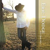 Play & Download Never Walk Alone by Eric Dodge | Napster
