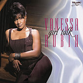 Play & Download Girl Talk by Vanessa Rubin | Napster