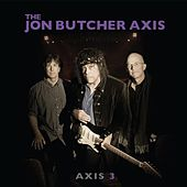 Play & Download Axis 3 by Jon Butcher Axis | Napster