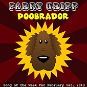 Play & Download Poobrador by Parry Gripp | Napster