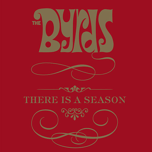 Play & Download There Is A Season by The Byrds | Napster