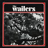 Play & Download The Wailers - Out of Our Tree by Wailers | Napster