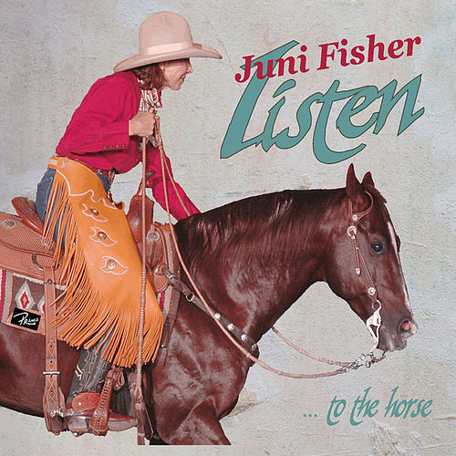 Play & Download Listen by Juni Fisher | Napster