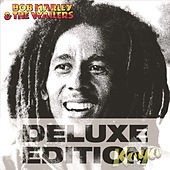 Play & Download Kaya - Deluxe Edition by Bob Marley | Napster