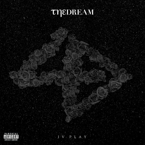 Play & Download IV Play by The-Dream | Napster