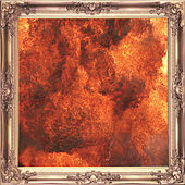 Indicud by Kid Cudi