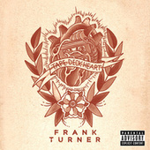 Play & Download Tape Deck Heart by Frank Turner | Napster