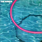 Play & Download The Rings by Rings | Napster