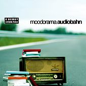 Play & Download Audiobahn by Moodorama | Napster