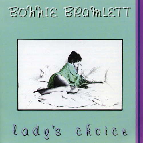 Play & Download Lady's Choice by Bonnie Bramlett | Napster