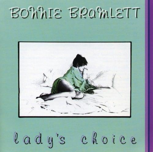 Lady's Choice by Bonnie Bramlett