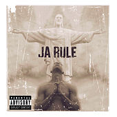 Play & Download Venni Vetti Vecci by Ja Rule | Napster