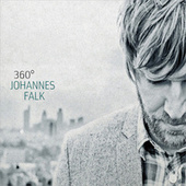 Play & Download 360° by Johannes Falk | Napster