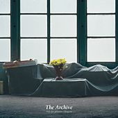 The Archive by Archive