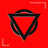 Play & Download The Paddington Frisk - Single by Enter Shikari | Napster