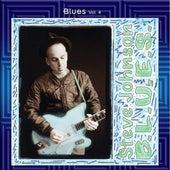 Play & Download Blues Vol. 4: Steve Johnson: B.L.U.E.S. by Steve Johnson | Napster