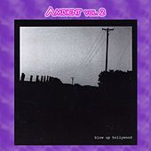 Ambient Vol. 2: Blow Up Hollywood by Blow Up Hollywood