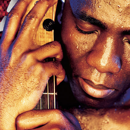 Play & Download Reverence by Richard Bona | Napster