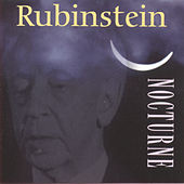 Play & Download Nocturne by Artur Rubinstein | Napster