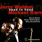 Play & Download Head To Head by Jerry Weldon | Napster