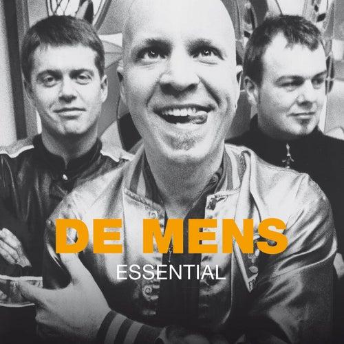 Essential de De Mens