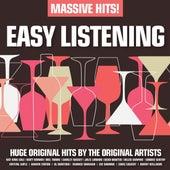 Massive Hits!: Easy de Various Artists