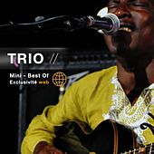 Play & Download Best Of Trio (Edition Spécial Web) by Los Tri-O | Napster