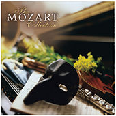The Mozart Collection by Various Artists