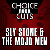 Choice Rock Cuts by Sly & the Family Stone