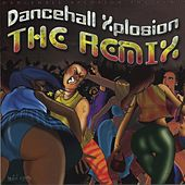 Play & Download Dancehall Xplosion The Remix by Various Artists | Napster