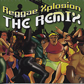 Play & Download Reggae Xplosion The Remix by Various Artists | Napster