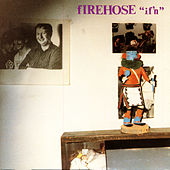 If'n by fIREHOSE