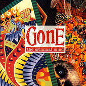 Play & Download The Criminal Mind by Gone | Napster