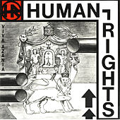 Human Rights by H.R.